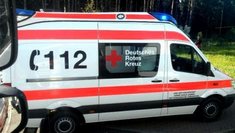1473542271_germany-ambulance-600x340