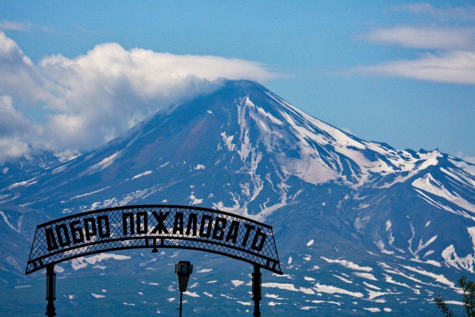 1475077953_yaponiya-gotovitsya-zabrat-chast-rossiyskoy-federacii