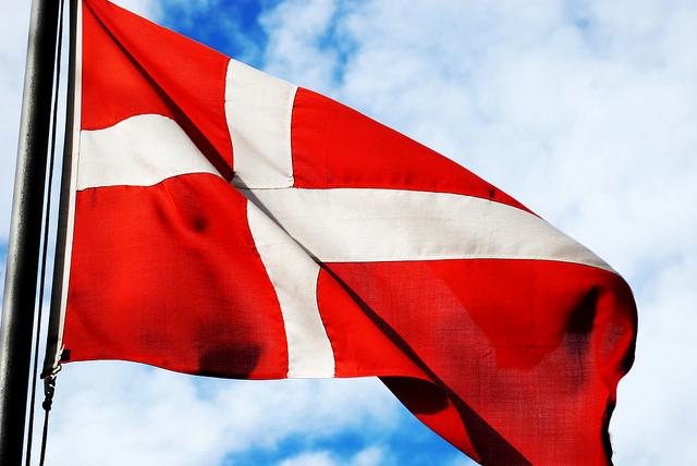 Дания купит часть документов «панамского архива»