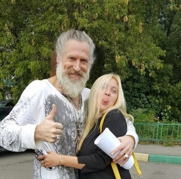 джигурда без бороды фото 2016 инстаграм