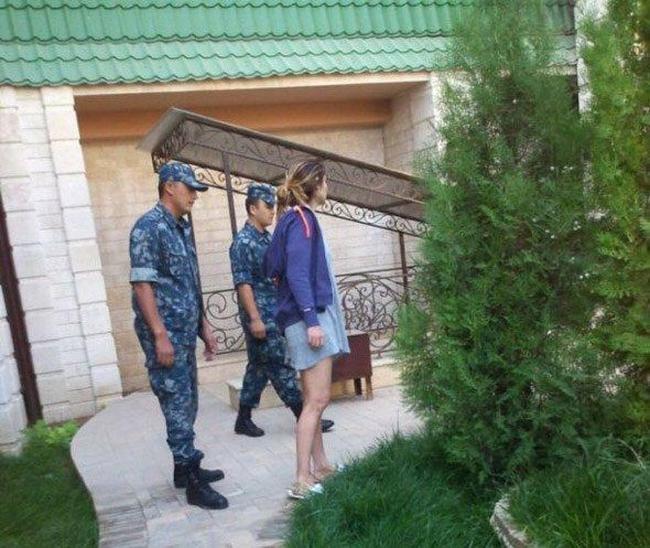 650_gulnara_karimova_arest_2