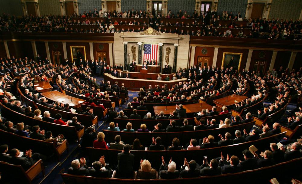 congress-1000x608