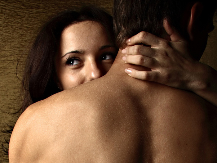 hot_couples_-_1024x768_-_wallpapers_-_aman15-36-jpg_a_34