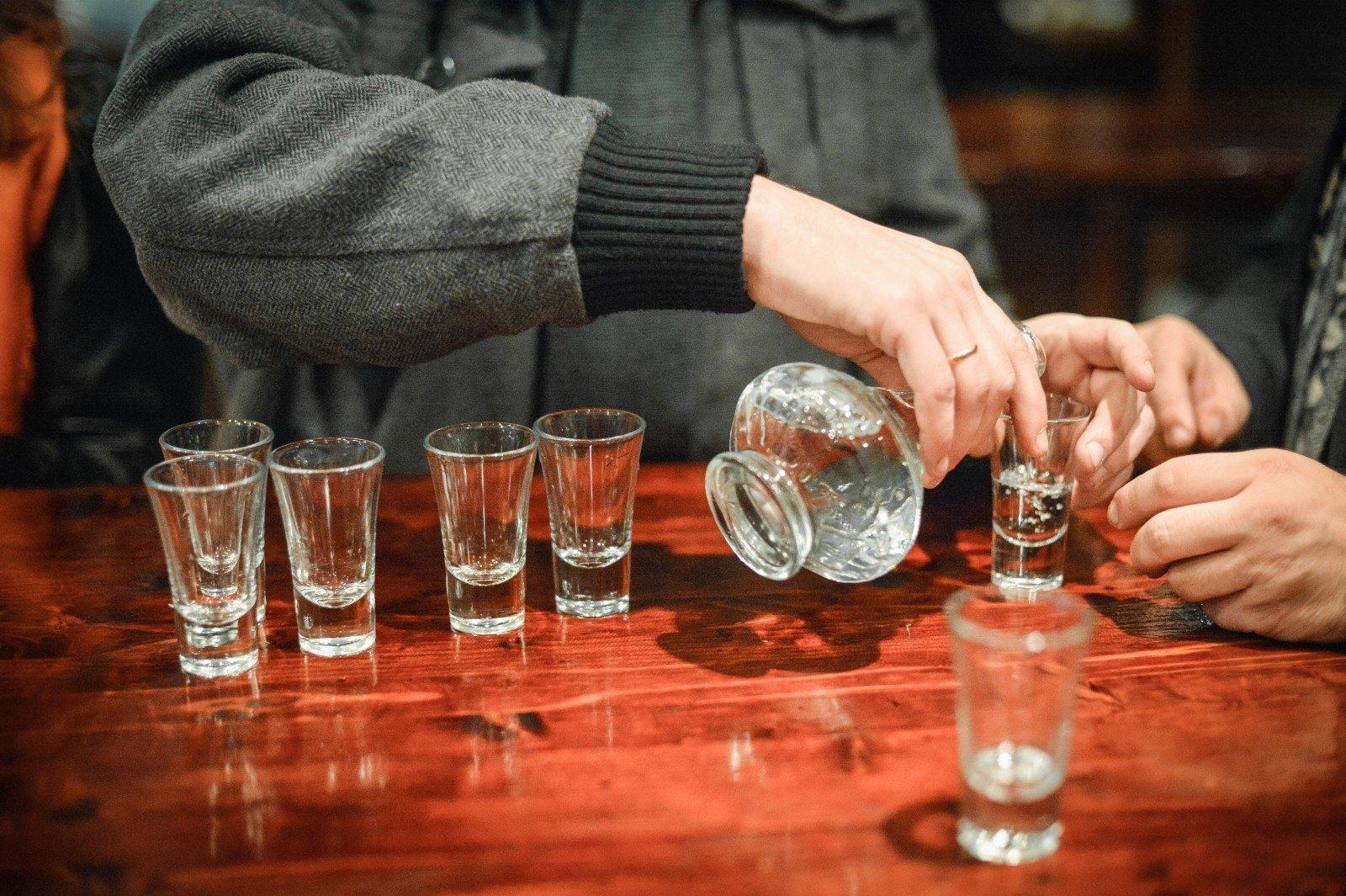 alkoholizmas-rusijoje-71779562