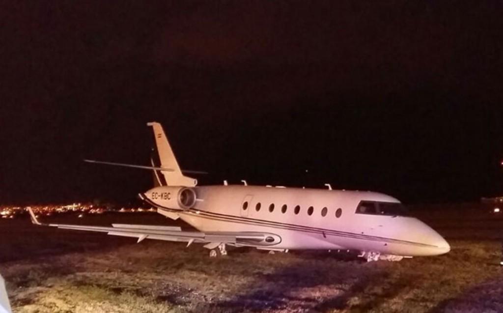 avion-cristiano-ronaldo-accidento-prat-1475141255056