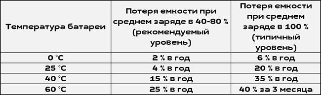 b22e333dacd8114910c606a7078dc093