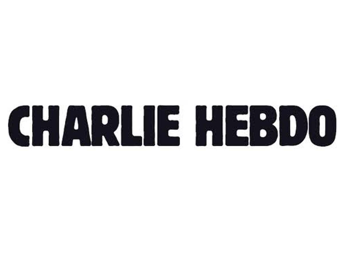 charlie_hebdo_logo_080115