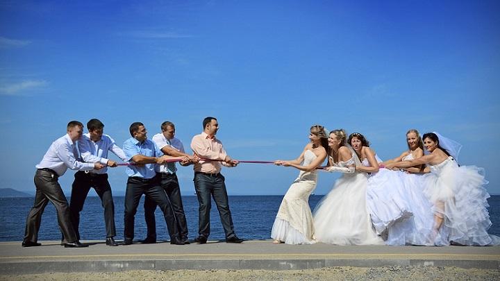 como-saber-si-tu-pareja-esta-preparada-para-casarse