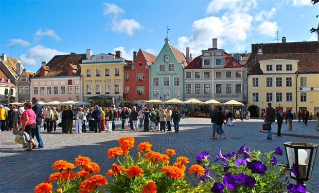 estonia-7