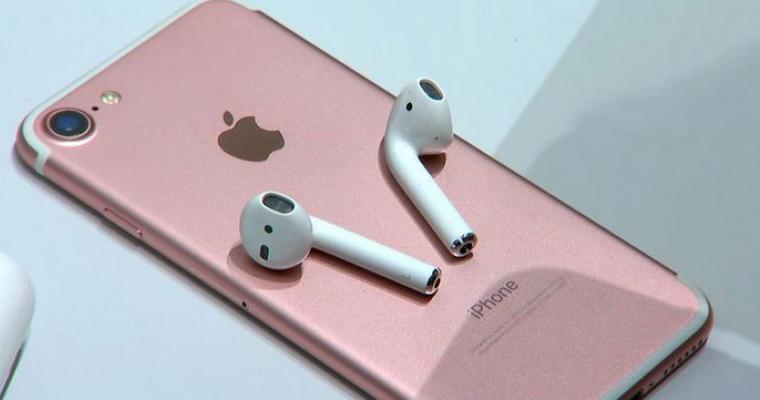 iphone-7%201