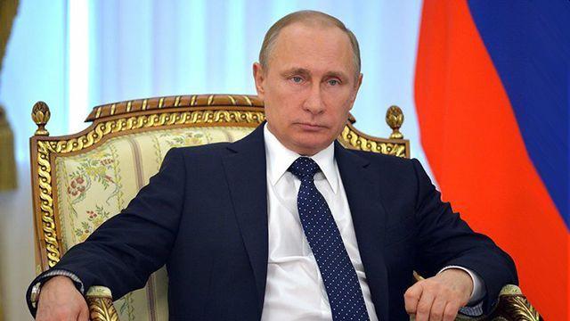 kremlin.ru2__0