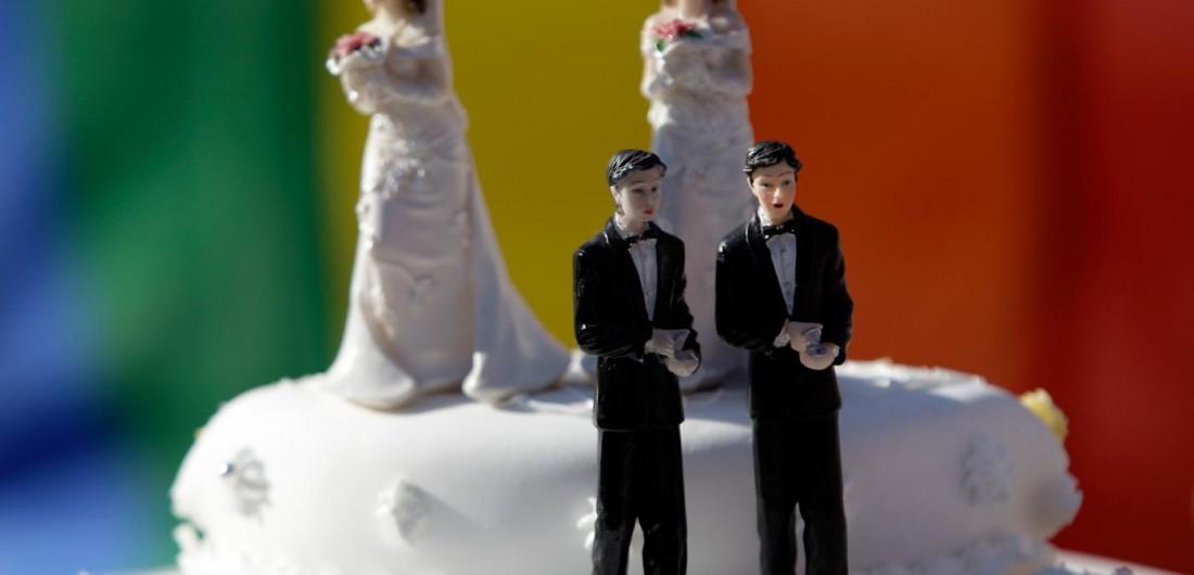 matrimonio-gay-torta-1100x530