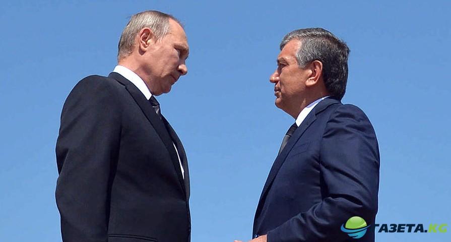 novosti-uzbekistana-segodnya-shavkat-mirziyaev-reshitelno-otvergaet-voennoe-sotrudnichestvo-uzbekistana-s-rossiey_1