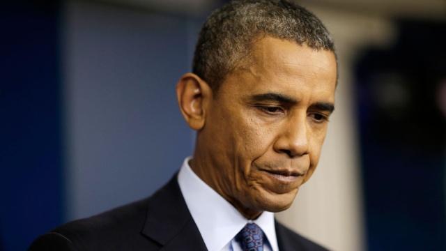obama-rasstroenyj