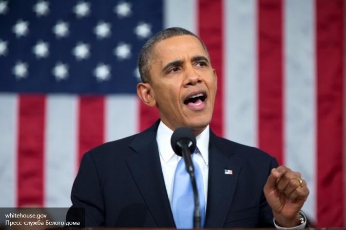Обама отреагировал на то, что президент Филиппин назвал его «сыном шлюхи»