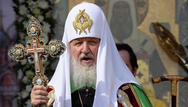 patriarh-kirill-zapad-perestaet-byt-hristianskim