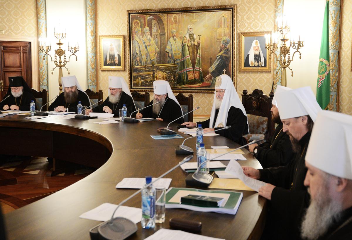 patriarkh-kirill-1