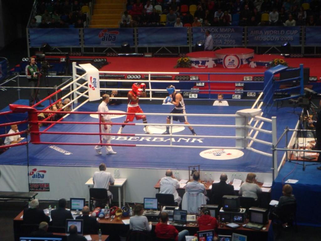 ring_bokserskiy