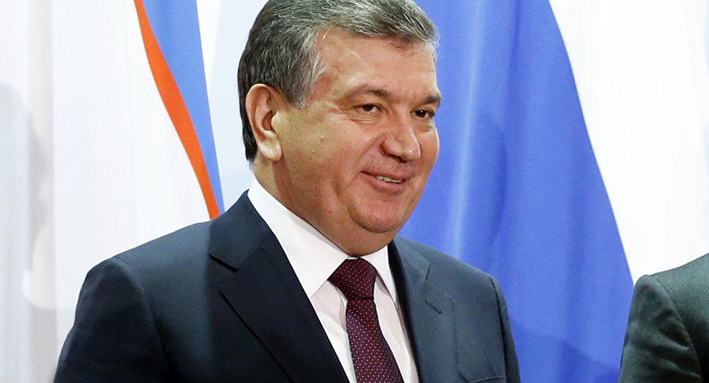 merziyaev
