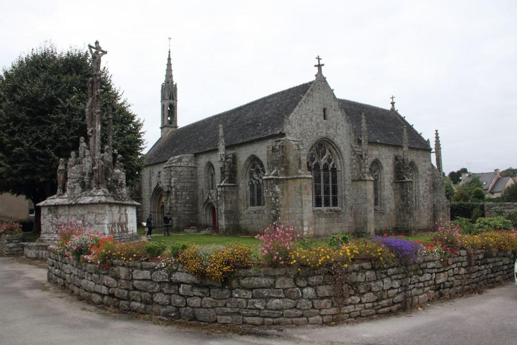 cerkva