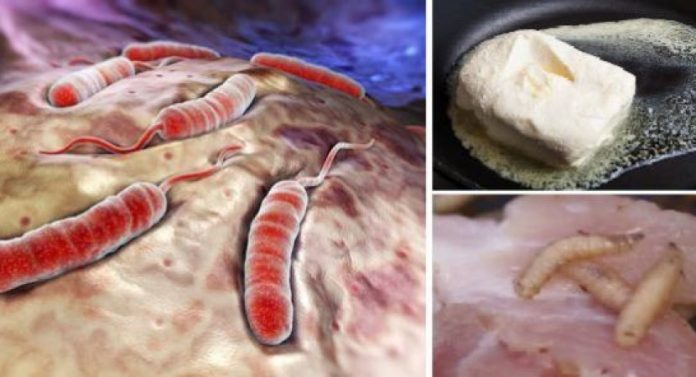 10-most-toxic-and-dangerous-foods-that-cause-cancer-which-should-never-get-in-your-mouth-830x450-696x377