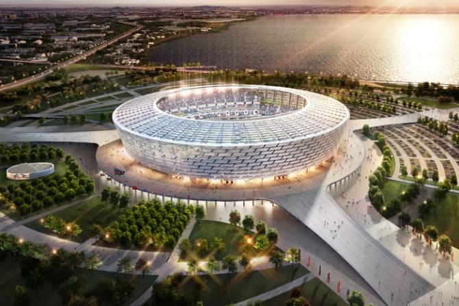 1475988557_bakinskiy_olimpiyskiy_stadion