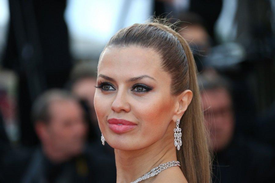 Викторию Боню обвинили в воровстве в Монако