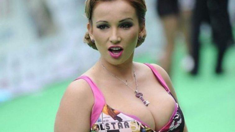 anfisa_chehova-1-756x425