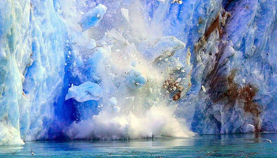 antarktida-ledniki