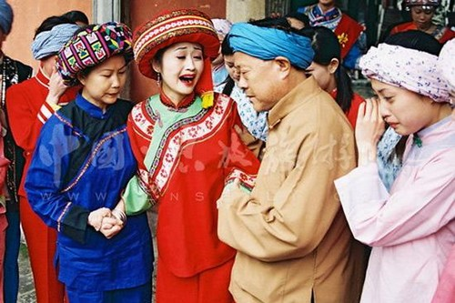 crying-ritual-of-the-tujia-people
