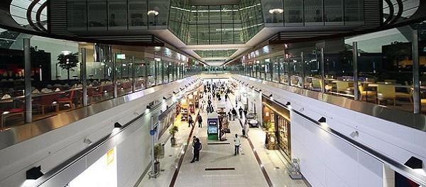 dubai-airport-duty-free-600x264