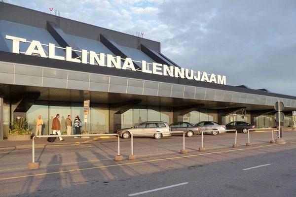 aeroport_tallina