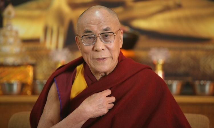 dalay-lama