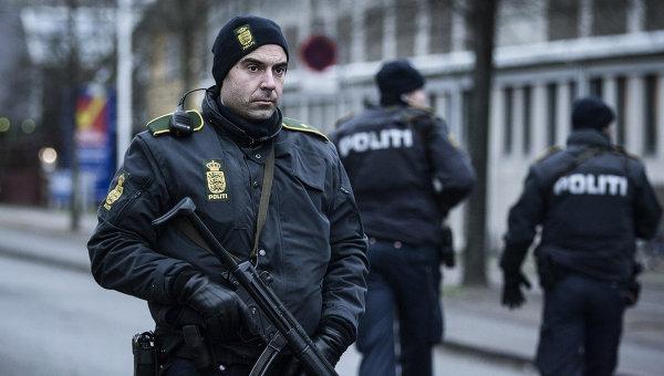 datskaya-policiya-rasskazala-o-sostoyanii-zaderzhannogo-strelka_1