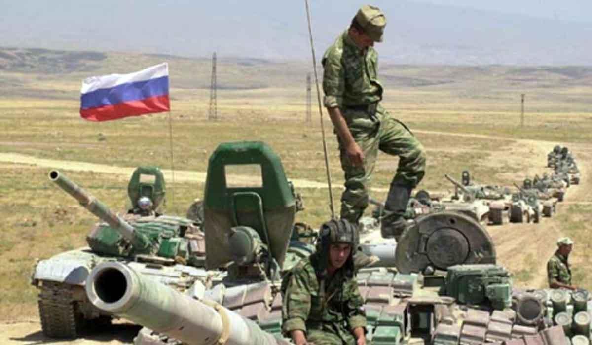 rossiya-armiya