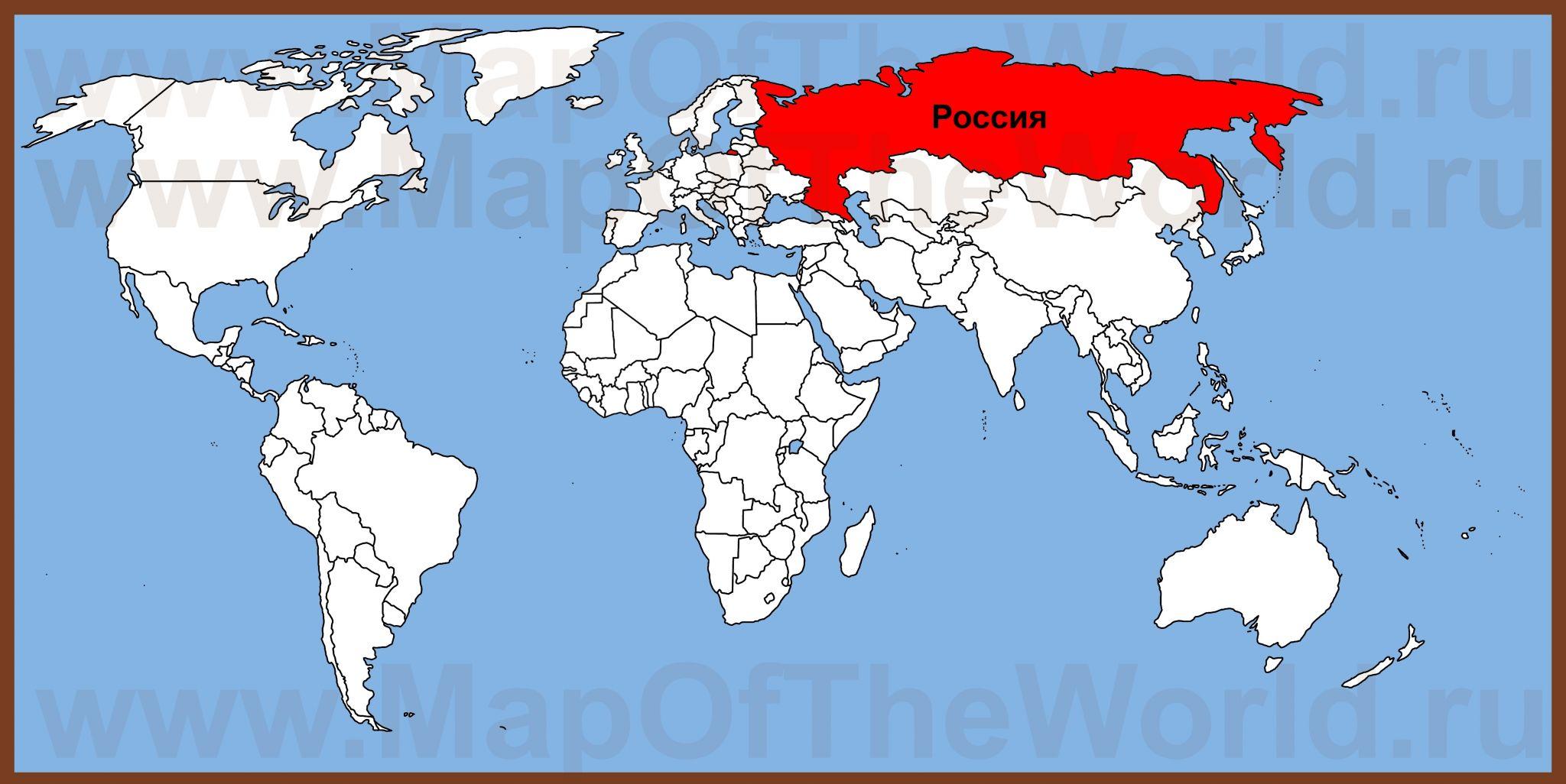 Москалькова: неизбрание вСПЧ не отразится насоблюдении прав в РФ