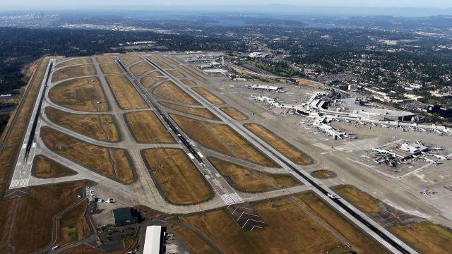 seattle-tacoma_airport