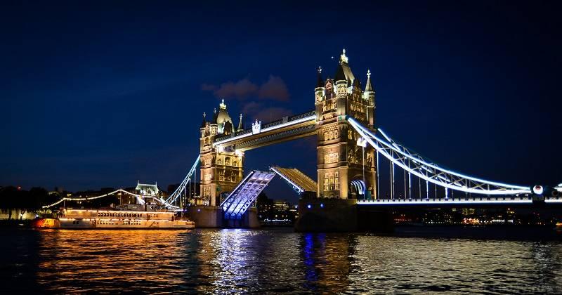 tower-bridge-5