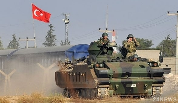 tur-armiya