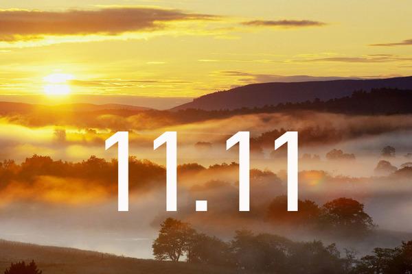 11_noyabrya
