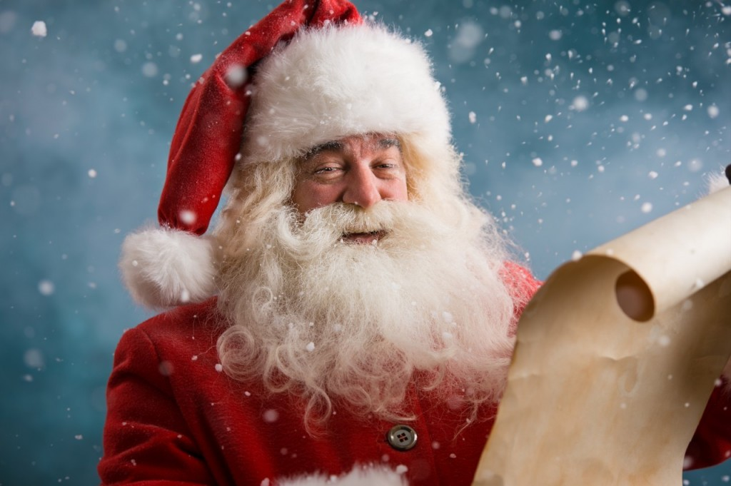 1449303880_christmas-letter-to-santa-wallpapers