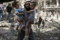 150918185132_syria_war_russia_624x351_getty