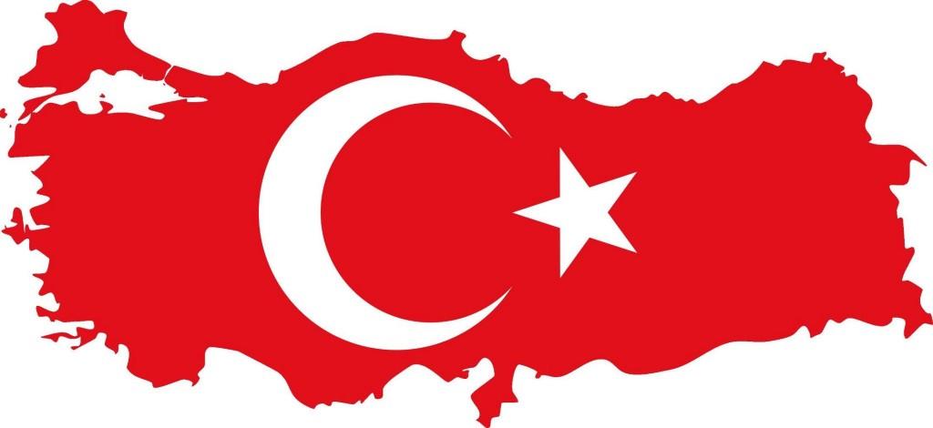 2012-08-02_03_turkey-flag-map
