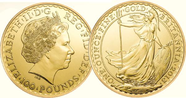 2013-gold-britannia