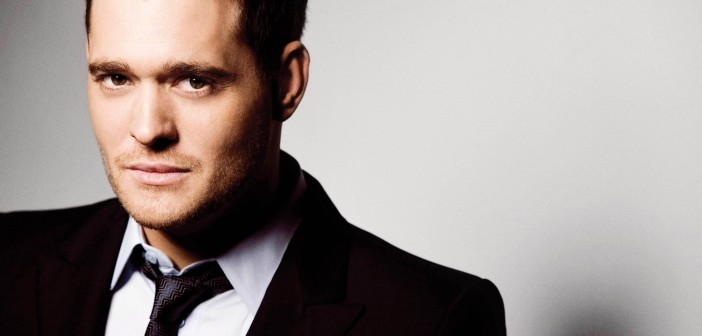 michael-buble-pictures-702x336