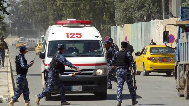 iraq_ambulance_280216