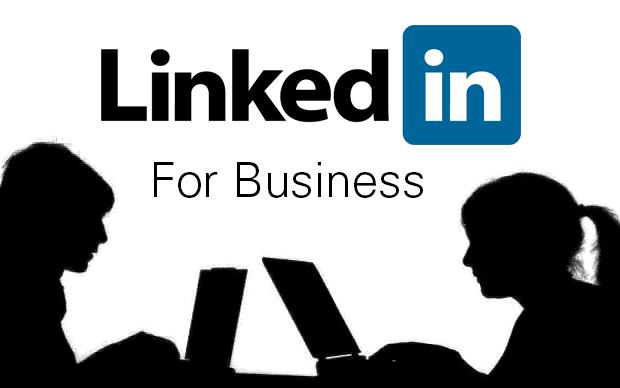 linked_in_website