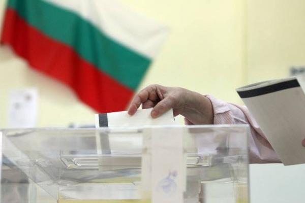 prezidentskie_vyiboryi_v_bolgarii