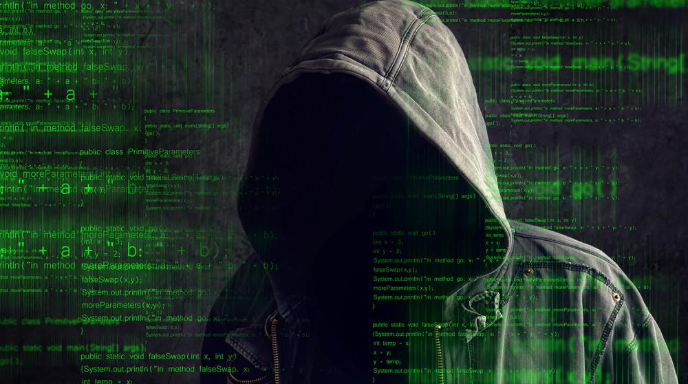 скачать игру хакер на русском