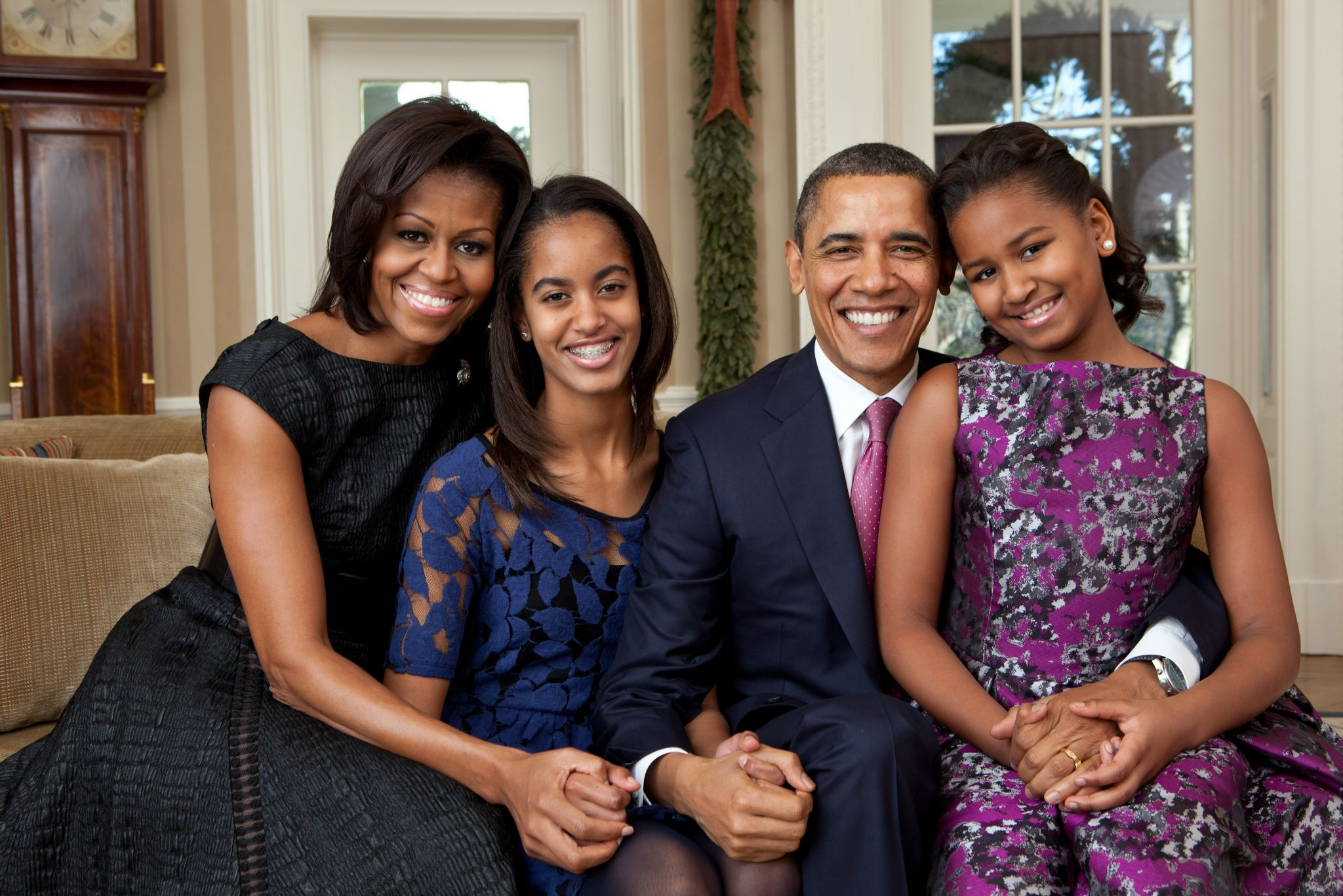 an analysis of michelle obamas speech on food marketing and advertising towards children